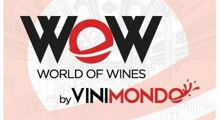 30 mai 2019 | Degustări de vinuri internaționale la World of Wines (WOW) by VINIMONDO