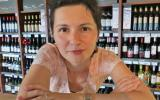 Ana Sapungiu, the first Romanian woman obtaining the official certification Master of Wine, about her passion for wine and Romania's potential in this industry