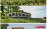 July 15th  |  Wine Tour Dragasani