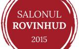ROVINHUD Wine Exhibition