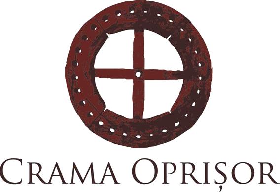 Logo Oprisor